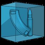 Ammo kit