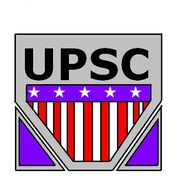 UPSC Icon