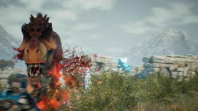 File:T-rex-arid.png
