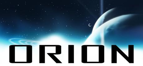 File:2860195-orion+steam+banner.jpg