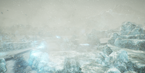 File:Map-Whiteout.png