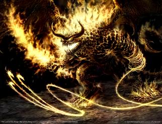 Firey-balrog1