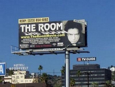 File:27-the-room-billboard.nocrop.w529.h424.jpg