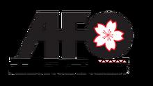 AFO-Sword-logo1