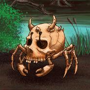 Narvian-Skullcrab