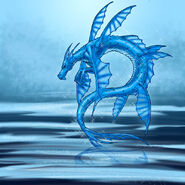 Sternian-Bluedrake