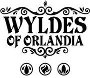Wyldes-Logo