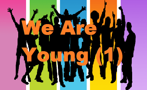 File:We Are Young (1).png