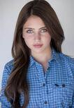 Rebecca Hudson