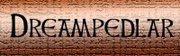 Dreampedlar logo