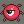 Crimson gazer-0