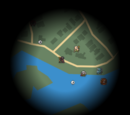 Orna RPG Wiki