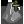 Sword in stone-0