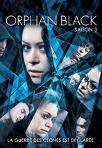 Poster Saison 3