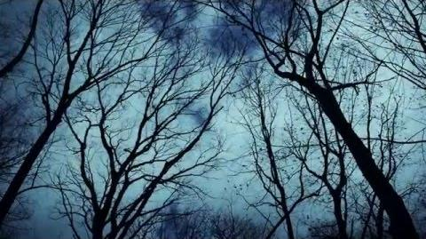 Orphan Black Season 4 - Full Teaser