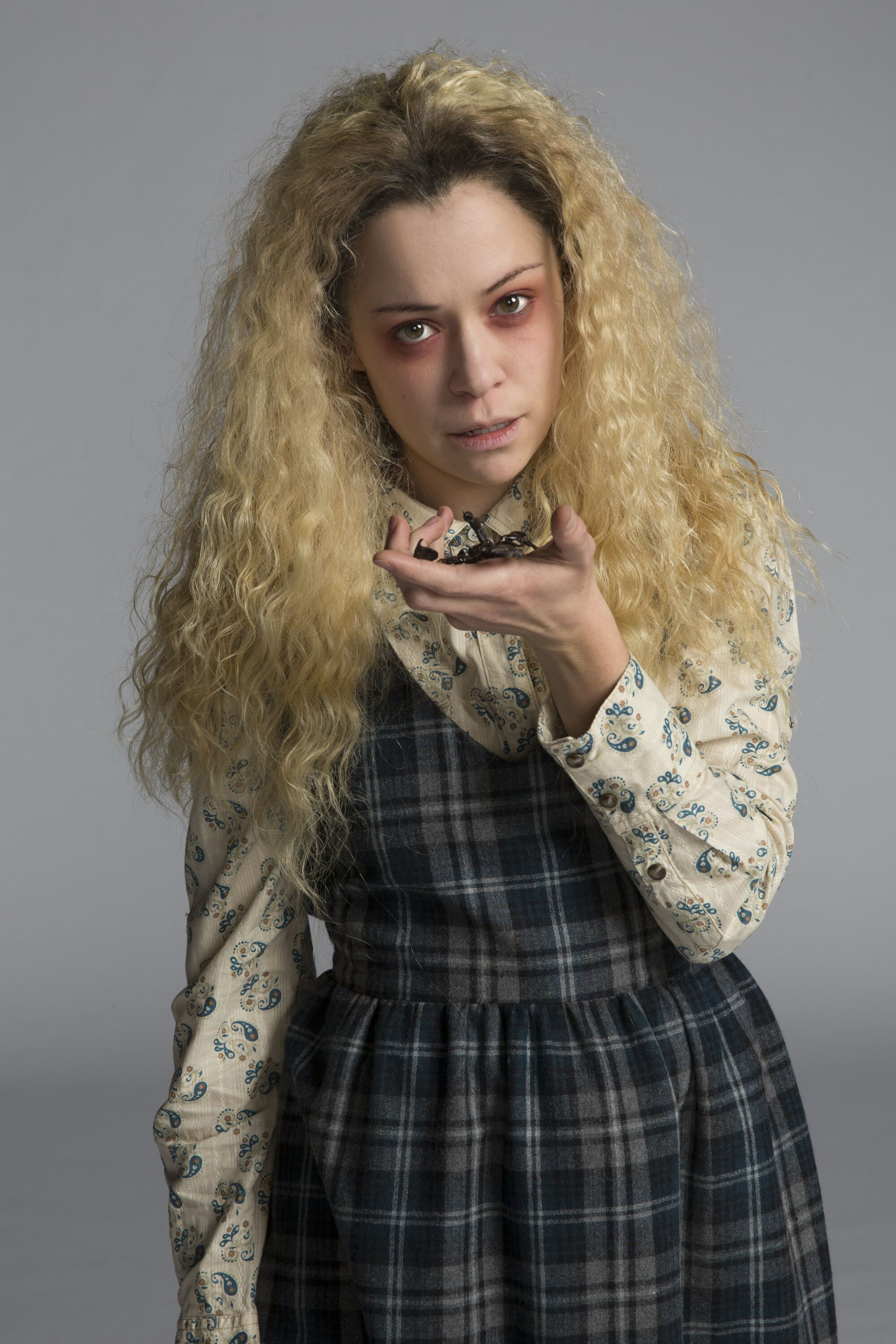 Helena | Orphan Black Wiki | FANDOM powered by Wikia