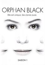 Poster Saison 1