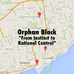 Orphan Black 4x04