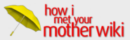 w:c:how-i-met-your-mother