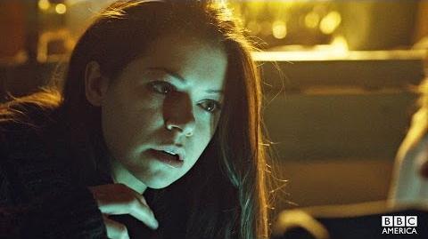 ORPHAN BLACK Ep 4 Trailer - Premieres Sat May 10 BBC AMERICA