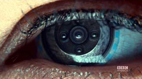 ORPHAN BLACK New Season 4 Teaser Coming Soon on BBC America