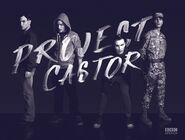 Promo (Castor) Saison 3