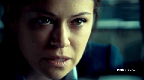 Orphan Black Season 4 Closer Look Beth
