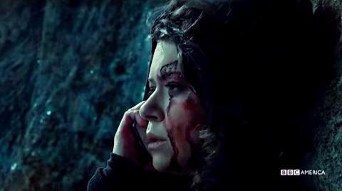 Orphan Black Season 4 - FINALE Trailer - Thurs June 16th on BBC America
