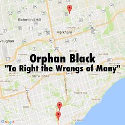 Orphan Black 5x10
