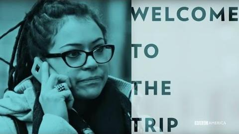 Orphan Black Recap Welcome to the Final trip BBC America-0