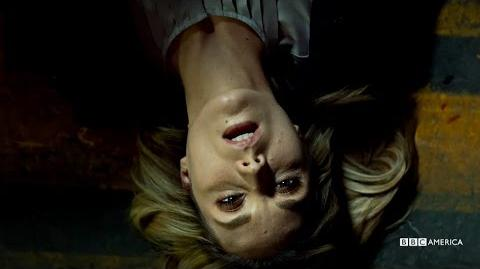 Orphan Black Season 4 Finale - What Happened to Delphine Cormier (Spoilers)