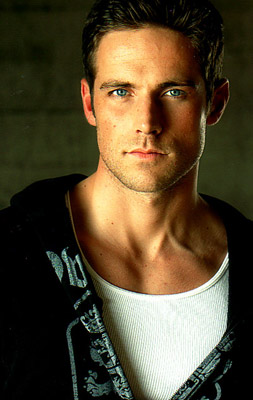 Dylan Bruce married