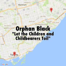 Orphan Black 5x04