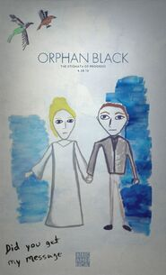 Season 4 | Orphan Black Wiki | FANDOM powered by Wikia