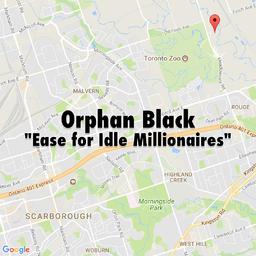 Orphan Black 5x05