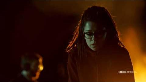 Orphan Black Season 4 - Goodbye (Ep 6 Spoilers)