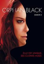 Poster Saison 2