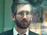 Detective Martin Duko