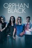 Poster Saison 5