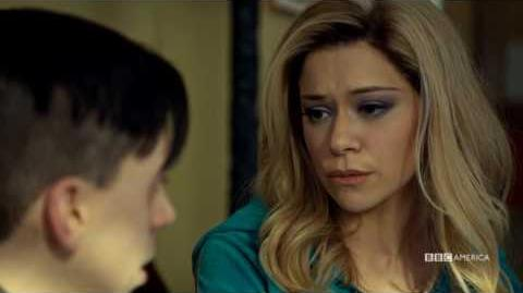 Orphan Black Season 4 - Episode 6 Sneak Peek Krystal Saw Everything (Spoilers)