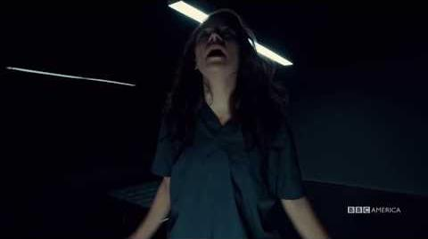 Orphan Black Episode 2 Trailer Clutch of Greed Saturday 10 9c BBC America