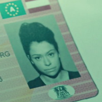 Clone | Orphan Black Wiki | FANDOM powered by Wikia