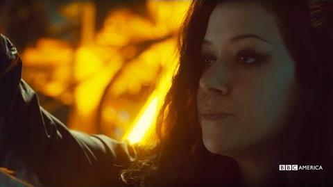 Orphan Black Season 4 - Episode 7 Trailer - Thurs May 26th on BBC America