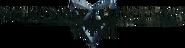 w:c:shadowhunters