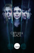 Poster S3
