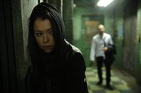1x02 Instinct