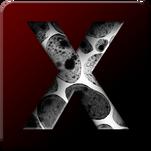 Xavier Units