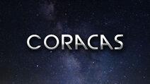 Coracas