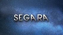 Segara