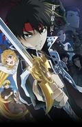 Anime KV 2 (2020)
